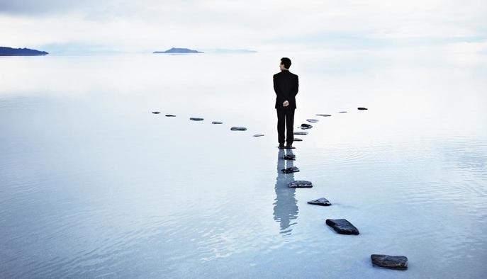 Vuoi evitare decisioni sbagliate? Fai una pausa.
