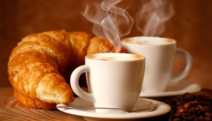 Le 3 cose da fare assolutamente prima di colazione per avere una giornata di successo