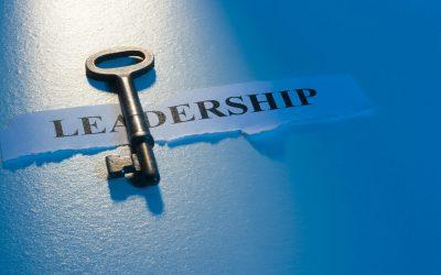 Lockdown Leadership: coinvolgere e motivare le persone da remoto.